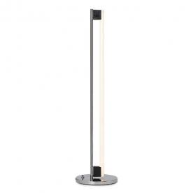 Designové stojací lampy Tube Light