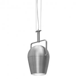Designová závěsná svítidla Pan Am Suspensione