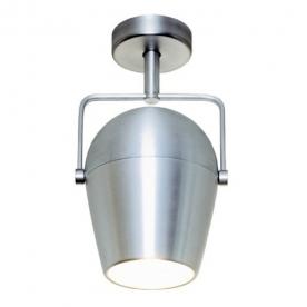 Designová stropní svítidla Pan Am Ceiling