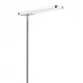 Designové stolní lampy Slice Table