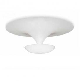 Designová stropní svítidla Funnel