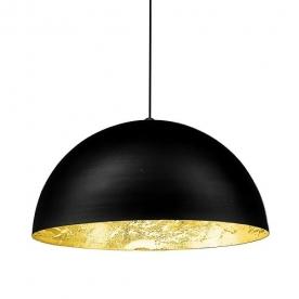 Designová závěsná svítidla Stchu Moon