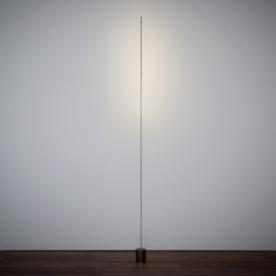Designové stojací lampy Light Stick Terra
