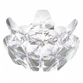 Designová stropní svítidla Hope Soffitto