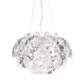 Designová závěsná svítidla Hope Sospensione