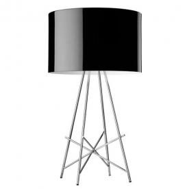 Designové stolní lampy Ray T