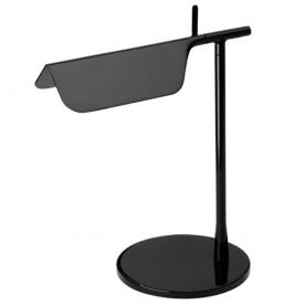 Designové stolní lampy Tab T