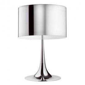 Designové stolní lampy Spun Light T1