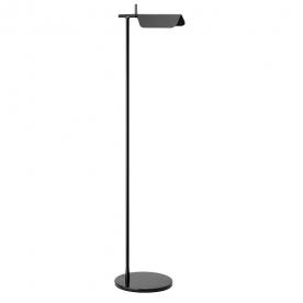 Designové stojací lampy Tab F