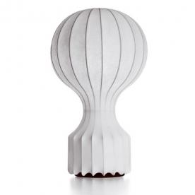 Designové stolní lampy Gatto