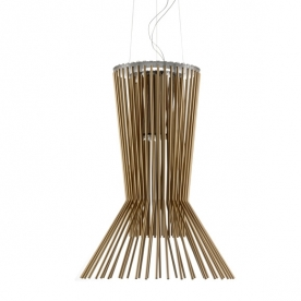 Designová závěsná svítidla Allegretto Vivace Sospensione