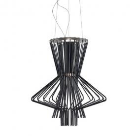 Designová závěsná svítidla Allegretto Ritmico Sospensione