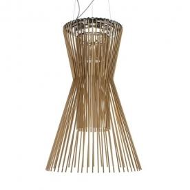 Designová závěsná svítidla Allegro Vivace Sospensione