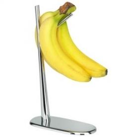 Designové stojany na banány Dear Charlie