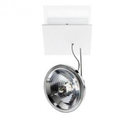 Designová stropní svítidla Use Me Ceiling