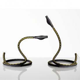 Designové stolní lampy Alizze T. Cooper
