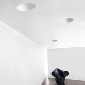 Designová stropní svítidla Light Cone