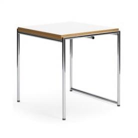Designové rozkládací stoly Jean