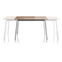 Designové rozkládací stoly Deja-vu Table Extending