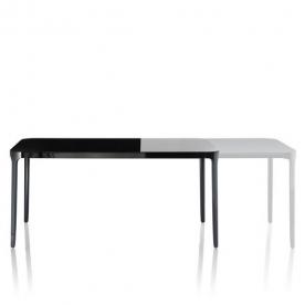 Designové rozkládací stoly Vanity Table Extending