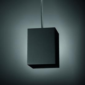 Designová závěsná svítidla Qupet Fine Suspended