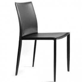 Designové židle Linda Chair