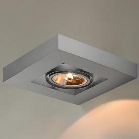 Designová nástěnná svítidla Cadva Wall