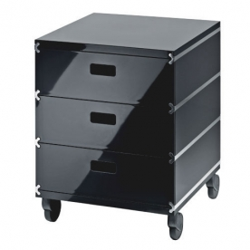 Designové kancelářské kontejnery Plus Unit