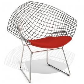 Designová křesla Diamond Chair