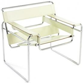 Designová křesla Wasilly Chair