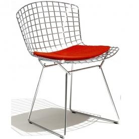 Designové židle Bertoia Side Chair