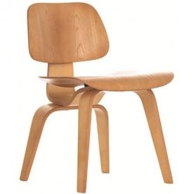 Designové židle DCW