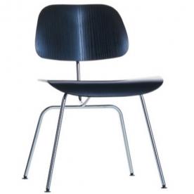 Designové židle DCM
