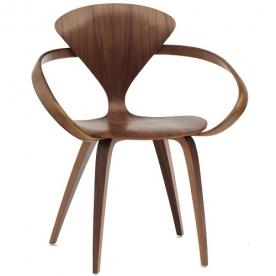 Designové židle Cherner Armchair