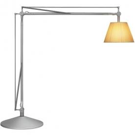 Designové stojací lampy Super Archimoon