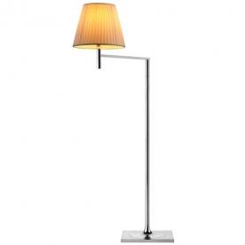 Designové stojací lampy K Tribe F1