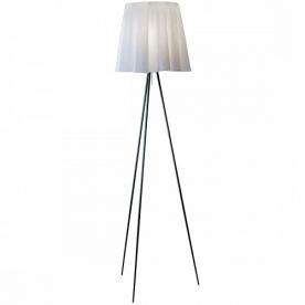 Designové stojací lampy Rosy Angelis