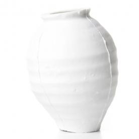 Designové vázy Ming Vase