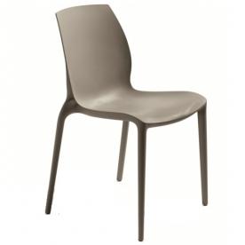 Designové židle Hidra