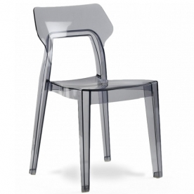 Designové židle Aria