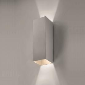 Designová nástěnná svítidla Beam