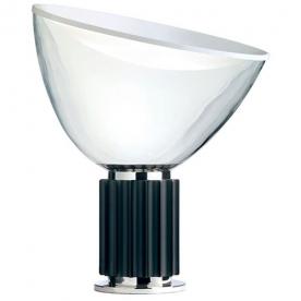 Designové stolní lampy Taccia