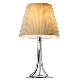 Designové stolní lampy Miss K Soft