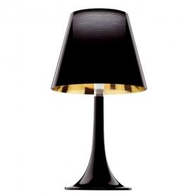 Designové stolní lampy Miss K