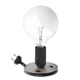 Designové stolní lampy Lampadina