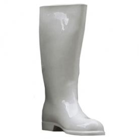 Designové vázy Waterproof