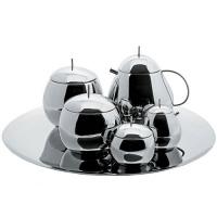 Designové kávové sety Fruit Basket