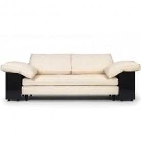 Designové sedačky Lotta