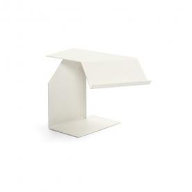 Designové odkládací stolky Diana F