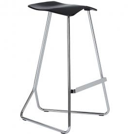 Designové barové židle Triton